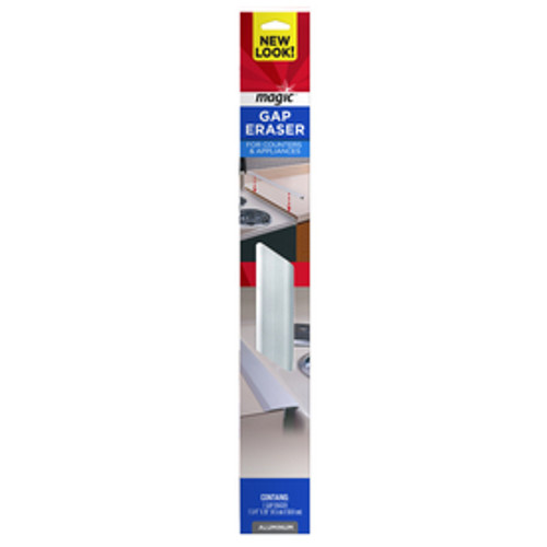 Magic Cleaners 3021 - Gap Eraser for Counters & Appliances