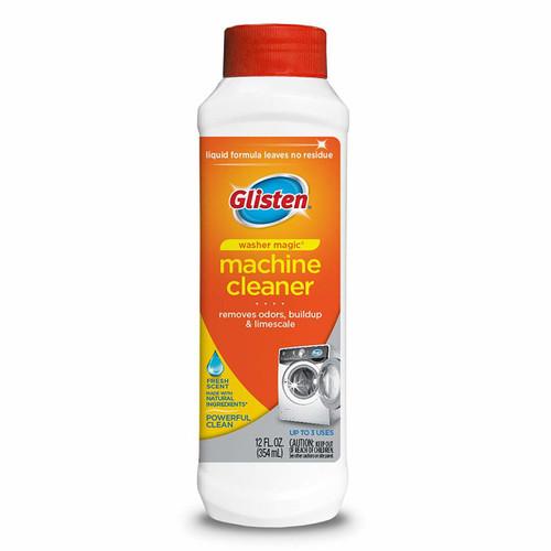 Summit Brands 24002 - Washer Magic