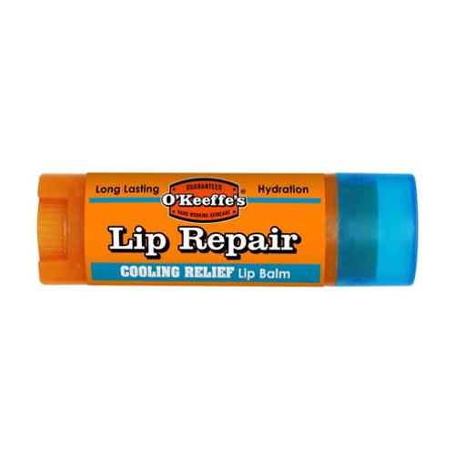 O'Keeffe's K0710102 - Cooling Lip Repair Stick