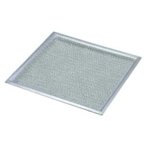 American Metal Filters RBF1002 - 10-1/2 X 10-1/2 X 3/32, B1-1/2
