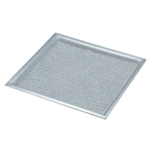 American Metal Filters RBF1003 - 10-1/2 X 14 X 3/32, B2