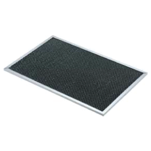 American Metal Filters RCP1203 - 12-1/8 X 12-1/8 X 3/8, PT, CTR