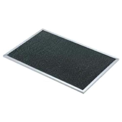 American Metal Filters RCP1205 - 12-3/8 X 12-3/8 X 3/8
