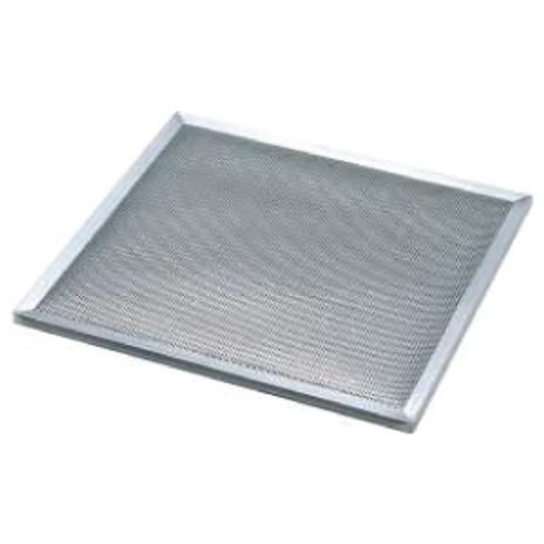 American Metal Filters RCR0404 - 4-1/2 X 24-3/4 X 3/8