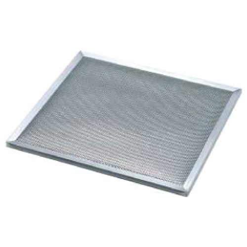 American Metal Filters RCR1205 - 12-3/8 X 12-3/8 X 3/8