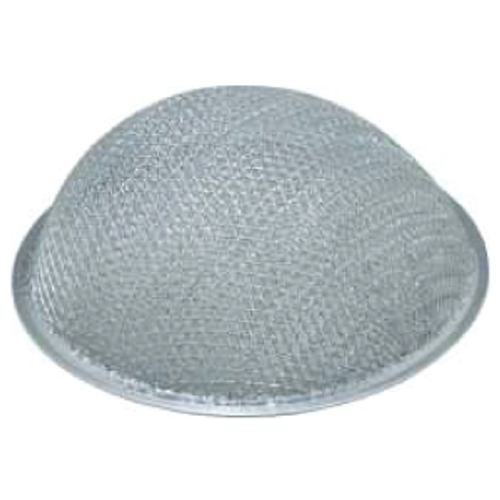 American Metal Filters RDF0901 - 9-1/2 RD X 3/32, D1-1/2