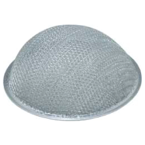American Metal Filters RDF0902 - 9-1/2 RD X 3/32, D2-3/8