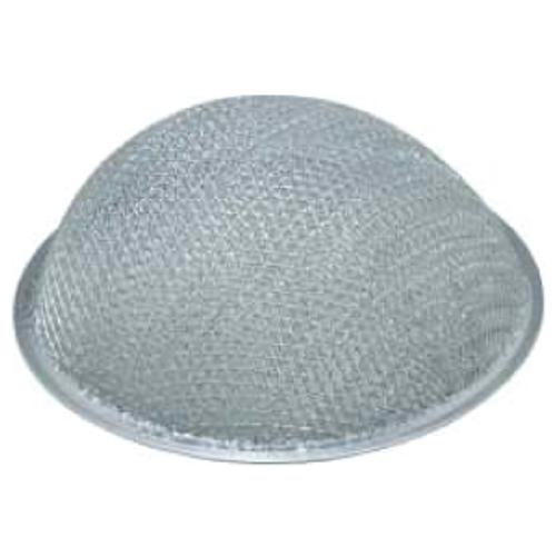 American Metal Filters RDF1005 - 10-1/2 RD X 3/32, D3-1/4, W/GR