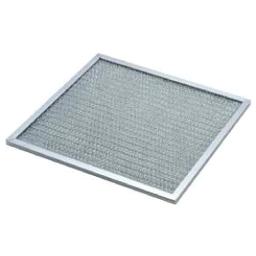 American Metal Filters RHF0309 - 3-7/8 X 13-3/8 X 3/32, PT, CTR