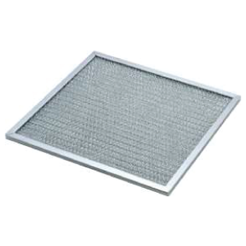 American Metal Filters RHF2001 - 20 X 20 X 3/8