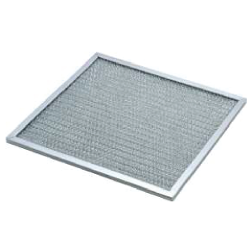 American Metal Filters RHF2401 - 24 X 24 X 1/2