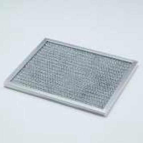 American Metal Filters RHP0302 - 3 X 17-1/2 X 3/8, PT, CTR, LS