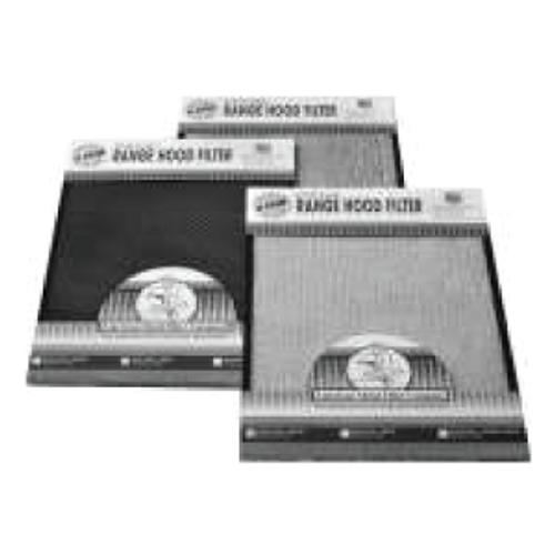 American Metal Filters RYM1518G - 1518G