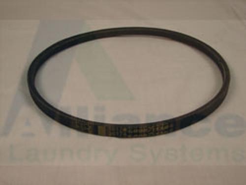 Speed Queen 38174 - Belt,Agitate & Spin