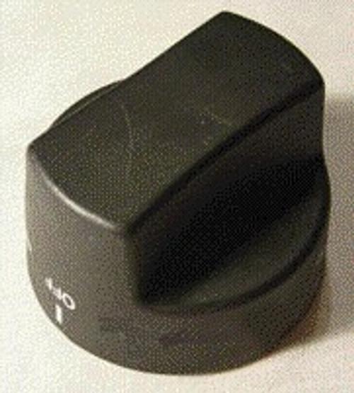Viking PA010039 - TOP GRILL KNOB*BK* (VGRC) (NS) - Image Coming Soon!