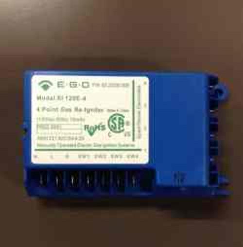 Viking PA020041 - TYTRONICS 0+4 SPARK MODULE - Image Coming Soon!