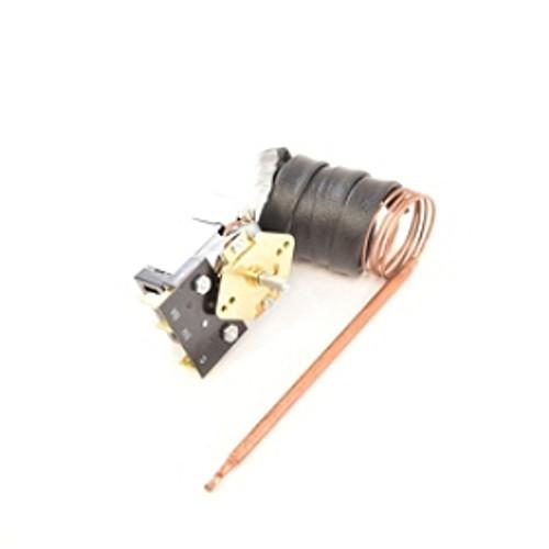 Viking PB010036 - THERM BAKE/BROIL - Image Coming Soon!