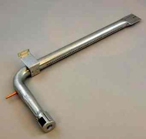 Viking PB050012 - OVEN BURNER REPL PB050009 - Image Coming Soon!