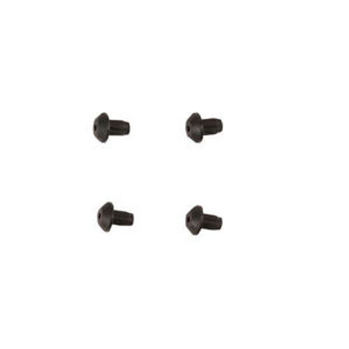 Dacor 66916 - SET,GRATE SUPPORT PAD KIT