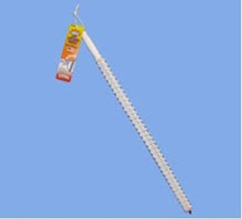 Brushtech B292C - Lint Trap Brush