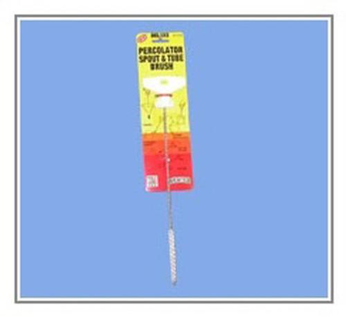 Brushtech B33C - Percolator Spout/Tube Brush
