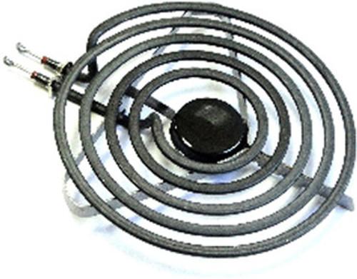 """Chromalox MP21MA - 8"""" Round Surface Element 2100 Watts"""