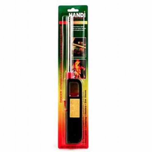EZ Handi Flame - Refillable Grill Lighter
