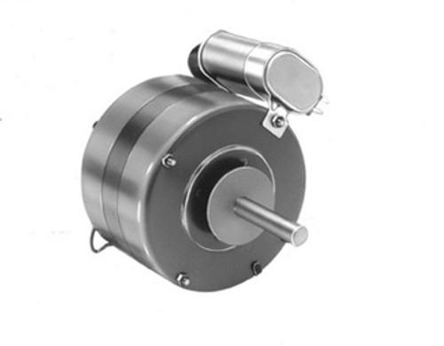 Fasco D1050 - Split Capacitor Motor