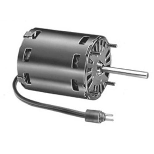 """Fasco D1126 - 3.3"""" Diameter Fan Motor"""