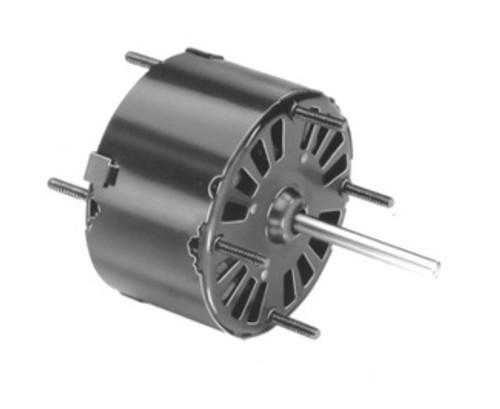 """Fasco D126 - 3.3"""" Diameter Motor"""