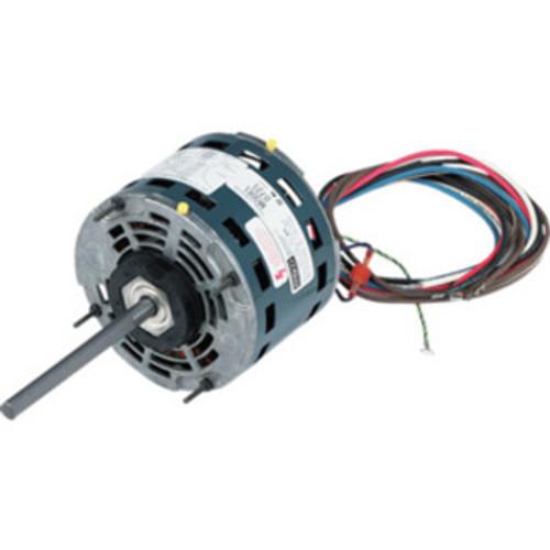 "Fasco D728 - 5.6"" Diameter Blower Motor"