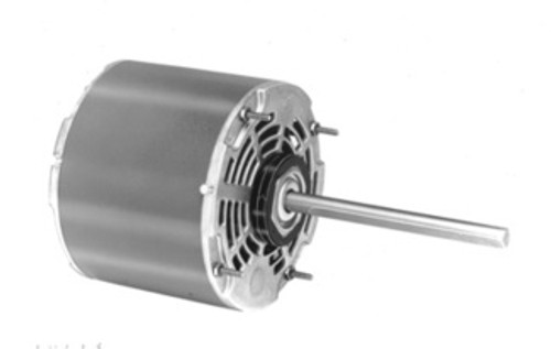 "Fasco D729 - 5.6"" Diameter  Blower Motor"