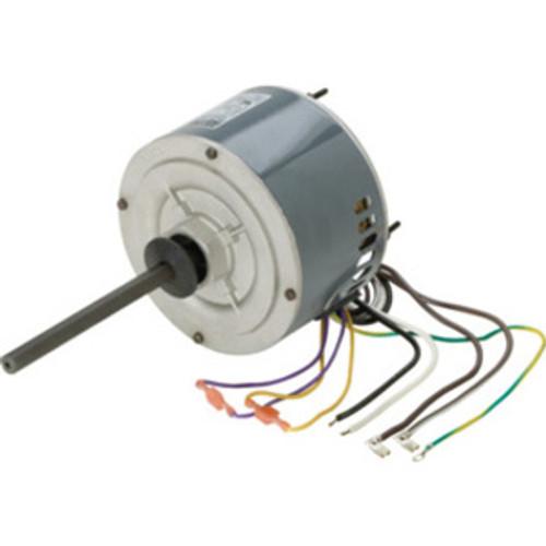 "Fasco D7749 - 5.6"" Diameter Condenser Fan Motor"