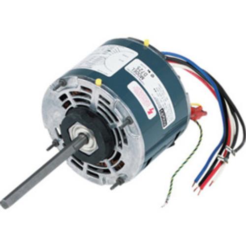 "Fasco D923 - 5.6"" Diameter Blower Motor"