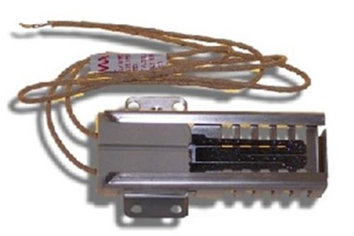 Frigidaire 5303935066 - Range Igniter
