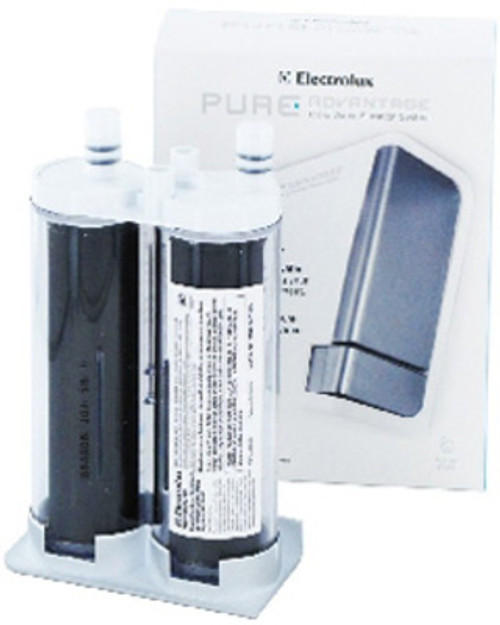 Frigidaire EWF01 - Refrigerator Water Filter
