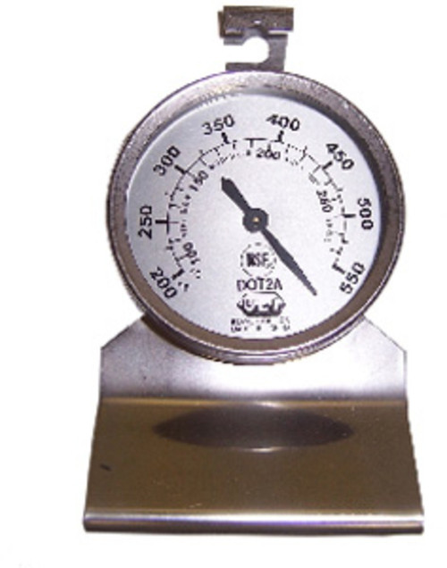 MA-Line  MA-OVN1 - Hanging Oven Thermometer