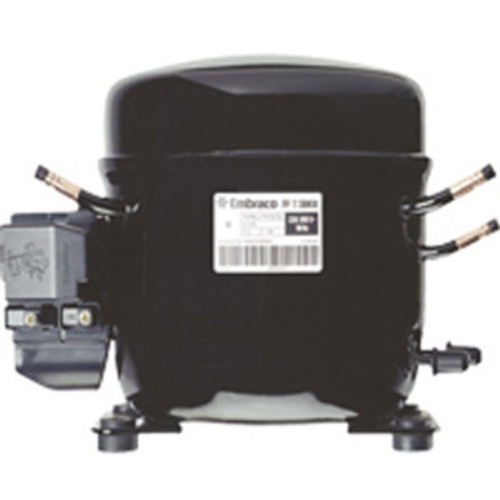 Packard FF10HBK1 - Compressor R-134A