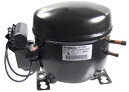Packard FFI12HBX1 -  Compressor