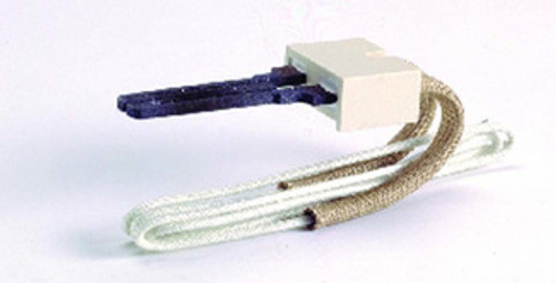 Robertshaw 41-402 - Universal Furnace Igniter