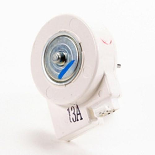 Samsung DA31-00146H - Fan Motor