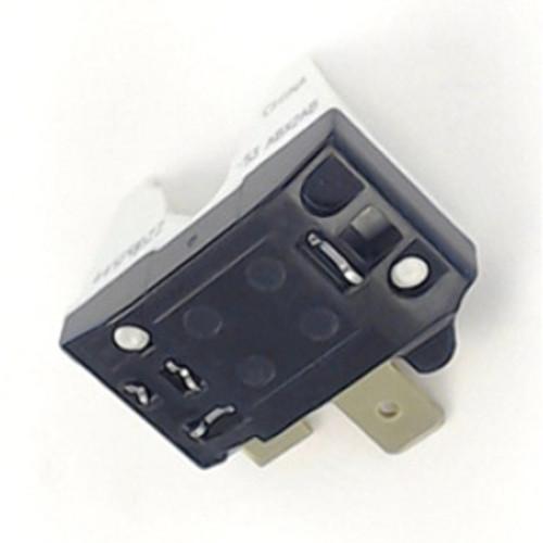 Samsung DA34-10003S - Overload Relay Protector