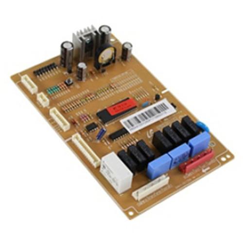 Samsung DA41-00128D- PCB MAIN ASSY