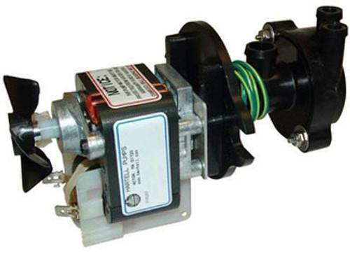 Scotsman A30625-001- Water Pump