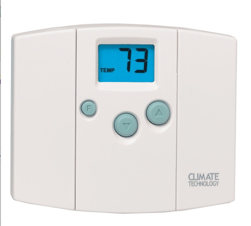 CTC 43054 - Digital Thermostat