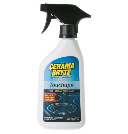 GE WX10X391- Cooktop Touchup Spray