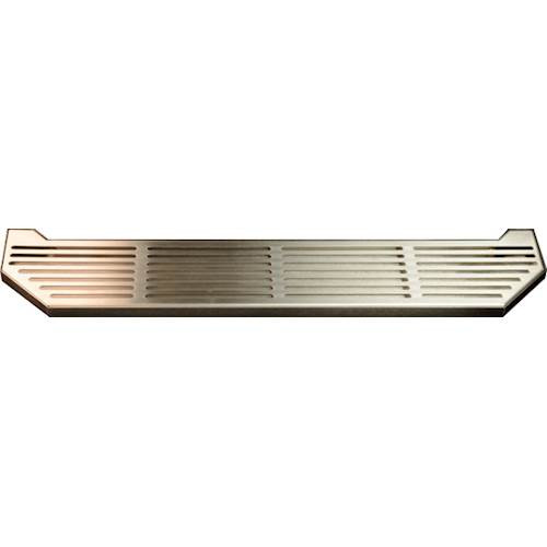 Dacor AWSDT - Dacor Heritage WineStation Outer Drip Tray