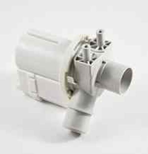 LG 4681EA1007A - Motor Assembly,AC,Pump