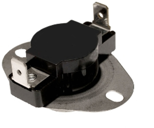 LG 6931EL3001E - Thermostat Assembly