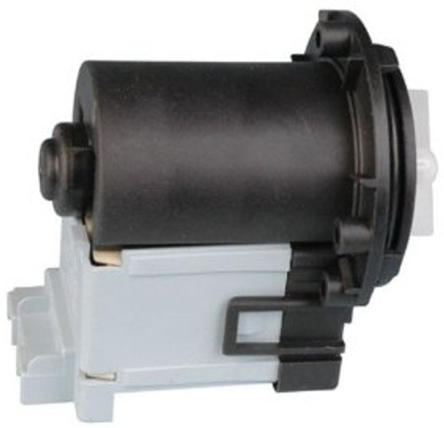 LG 4681EA2002H - Motor Assembly,AC,Pump